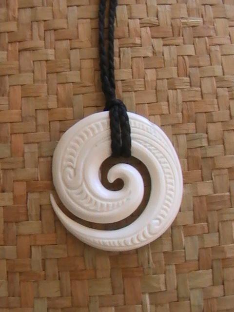 Maori bone carving designs wairua designz