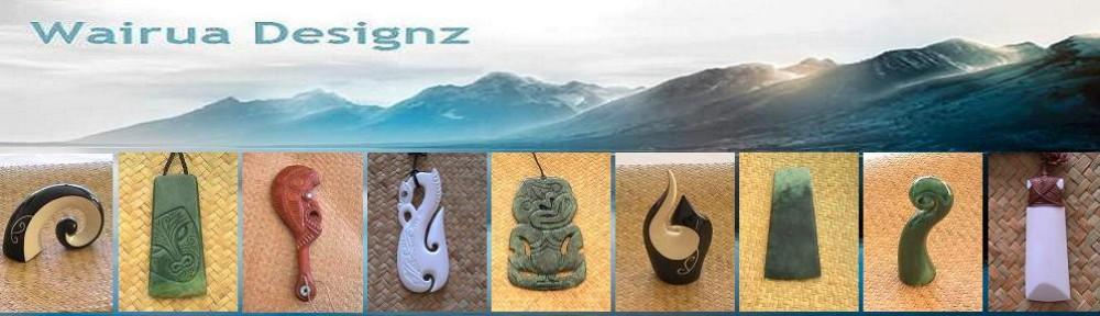 Wairua Designz